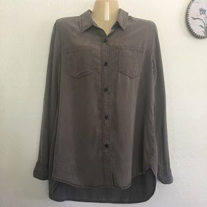 Thread & Supply McKenna Button Up Shirt